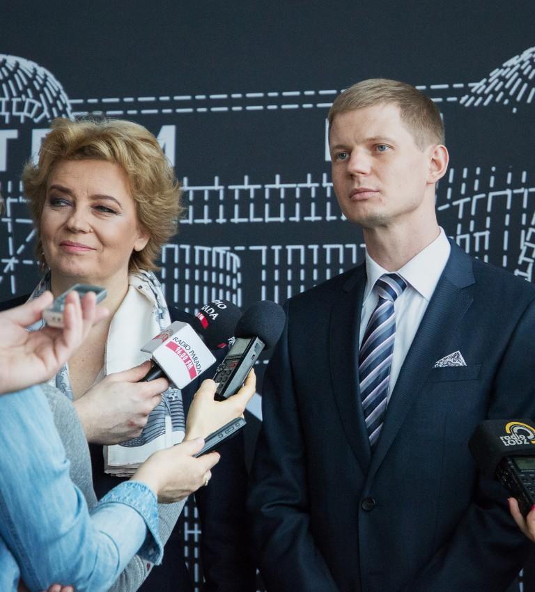 26 mln zł dla NCKF