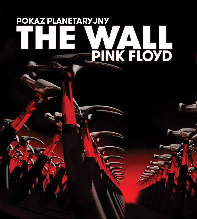The Wall powraca w lipcu!